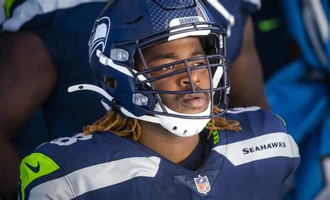 Seahawks vs Dolphins Live Stream: Watch Seattle Miami Game