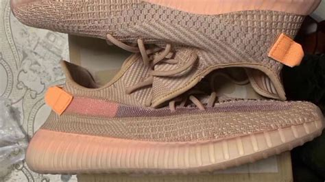 Adidas Yeezy Boost 350 V2 'Clay' Release Date | Sole Collector