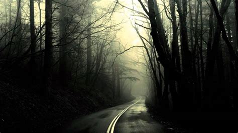 Blackmill - In The Night Of Wilderness (Full Version