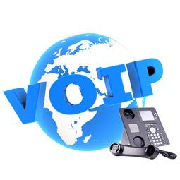 VoIP Systems for Business | Secure VoIP Telephone Systems