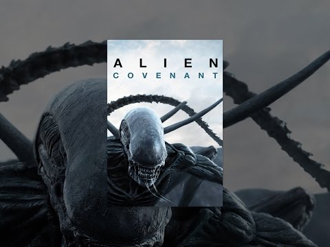 Alien Covenant 2017 Movie Wallpapers | HD Wallpapers | ID