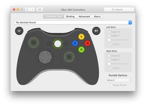 How to use a PS4 or Xbox One controller on Mac - Macworld UK