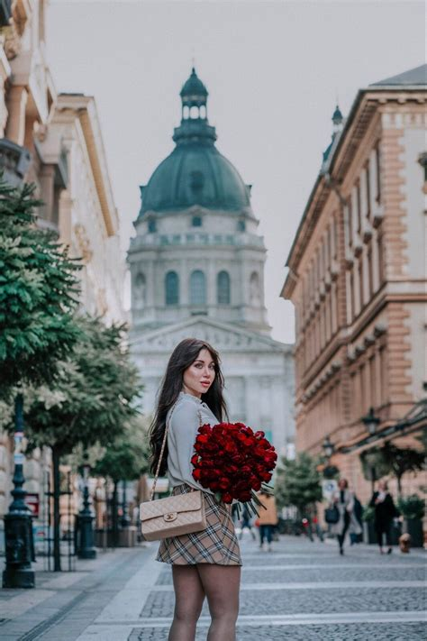 How to Spend a Weekend in Budapest - Lady Natalina