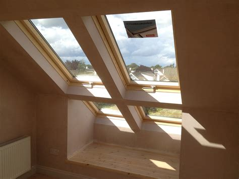 Attic Masters Services   Kitchen, Bathroom and Living Area