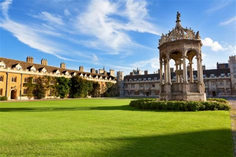 Downton Abbey Tour: A Private Vacation for Fans | Zicasso