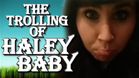 COD GHOSTS: THE TROLLING OF HALEYBABY!! #DRAMAALERT! GIRL