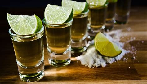 Premium Tequila Gains Traction   Wade Bales Wine Co