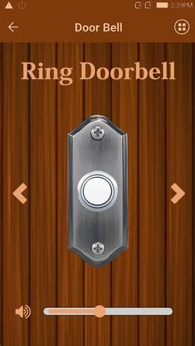 Ring Doorbell Sound Prank for Android - APK Download