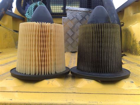 97 Ranger air filter - Ford Truck Enthusiasts Forums