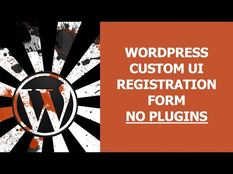 exit-intent-popup - Ultimate WordPress Plugins by Supsystic