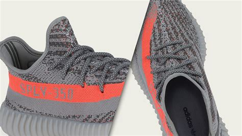 Kanye's Adidas Yeezy Boost 350 V2 Will Be Yours if You