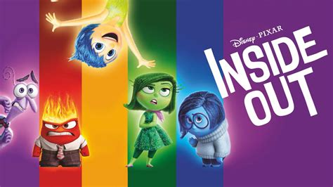 Inside Out 2015 Movie Wallpapers   HD Wallpapers   ID #14902