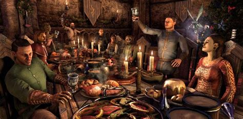 Check out Crown Pack & Summerset Deals during the ESO