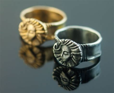 Want to cast rings from a 3D printed master, what do I