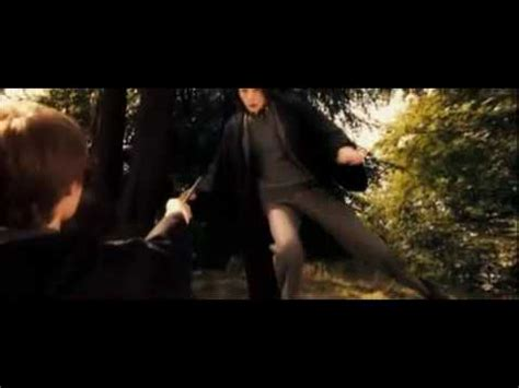 The young Severus Snape - YouTube