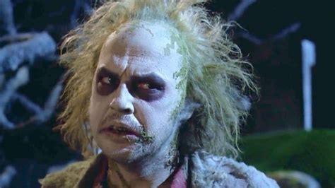 The untold truth of Beetlejuice