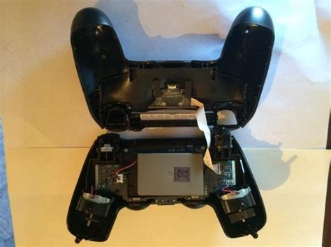 Why won't my PS4 controller charge? - Quora